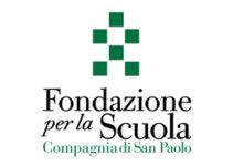 fondazione-per-la-scuola