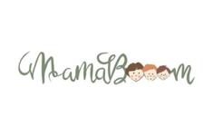 mamaboom-logo3