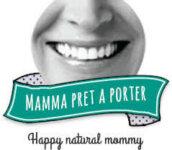 mamma pret a porter-logo