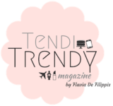 Tendi Trendy