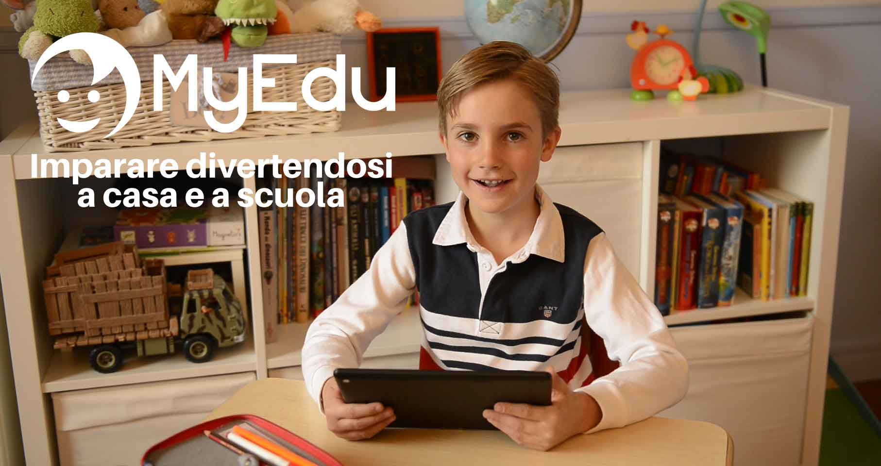 MyEdu--chi-siamo