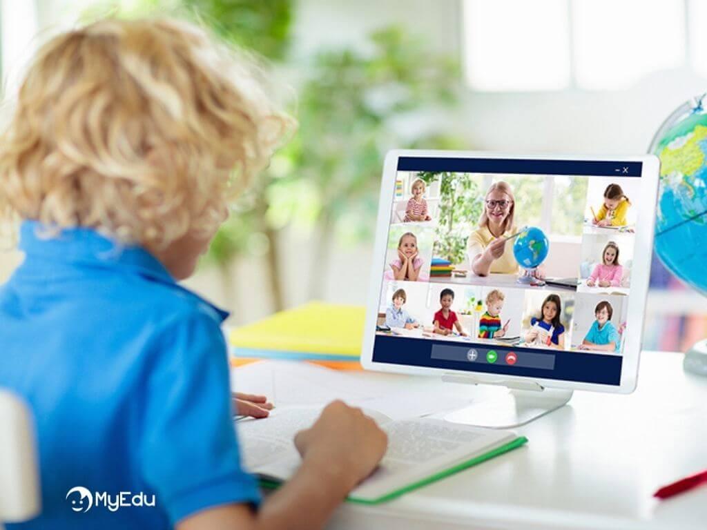 MyEdu_bambini e tecnologia 1