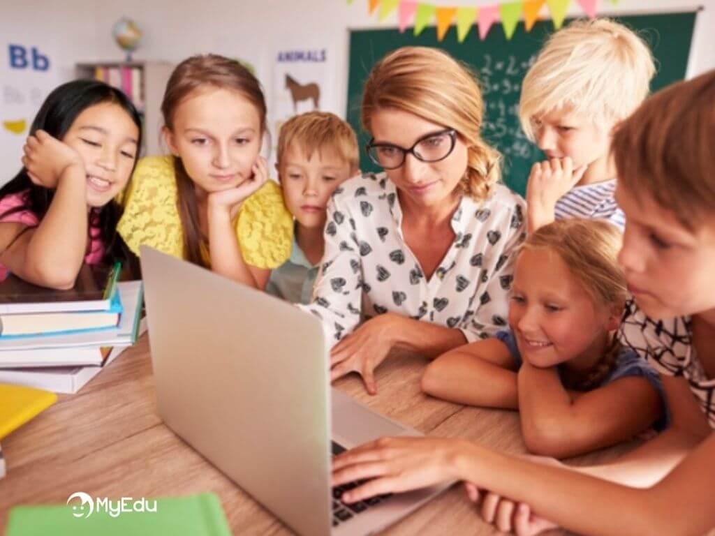 MyEdu- bambini e tecnologia 3