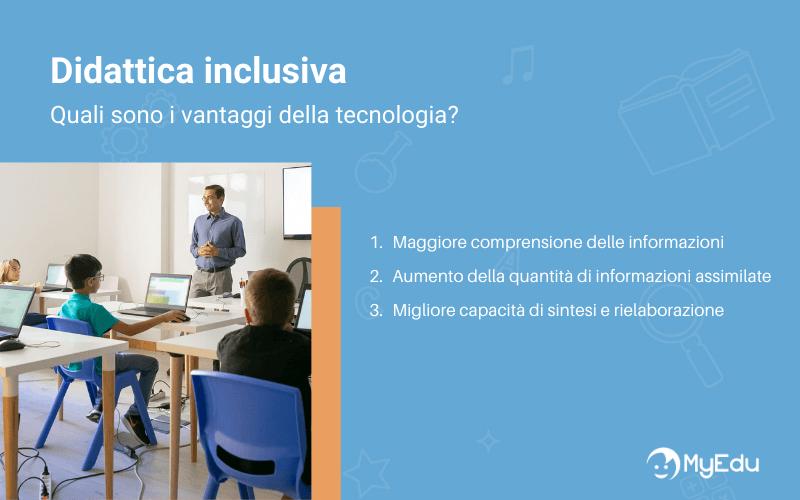 MyEdu_ bambini e tecnologia- didattica inclusiva