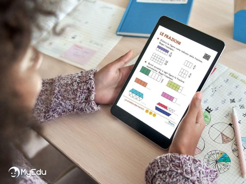 MyEdu - didattica digitale