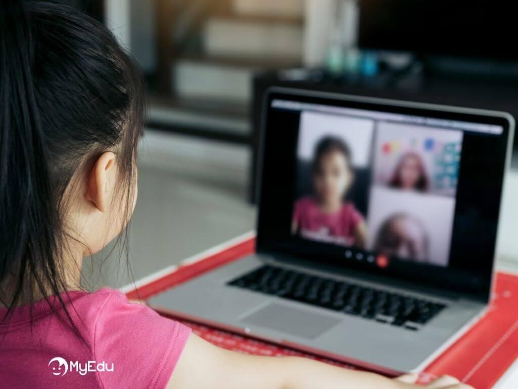 MyEdu - piattaforme per videolezioni