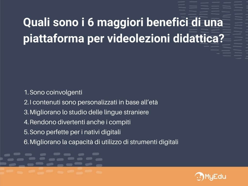 MyEdu_piattaforme-per-videolezioni