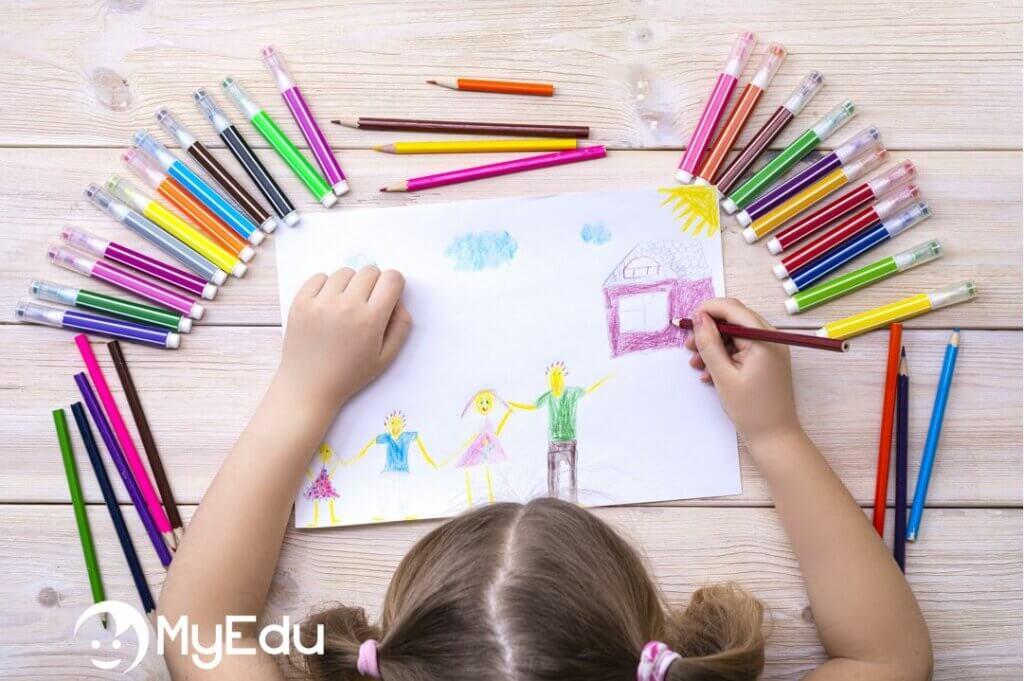 Metodo di studio scuola primaria