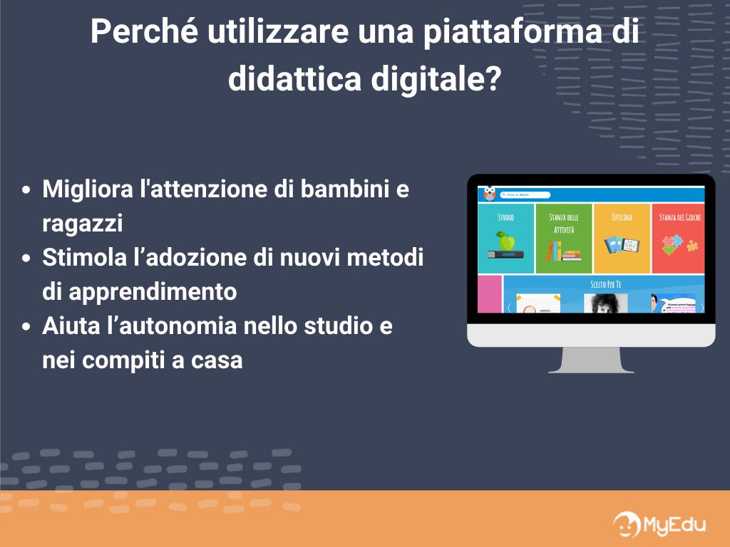 MyEdu_didattica digitale_testo 3