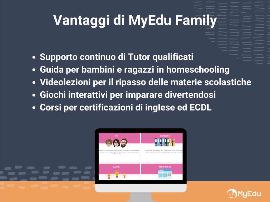 MyEdu_didattica digitale_testo1