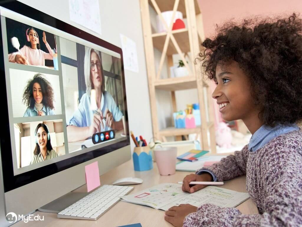 MyEdu_didattica digitale_videolezione