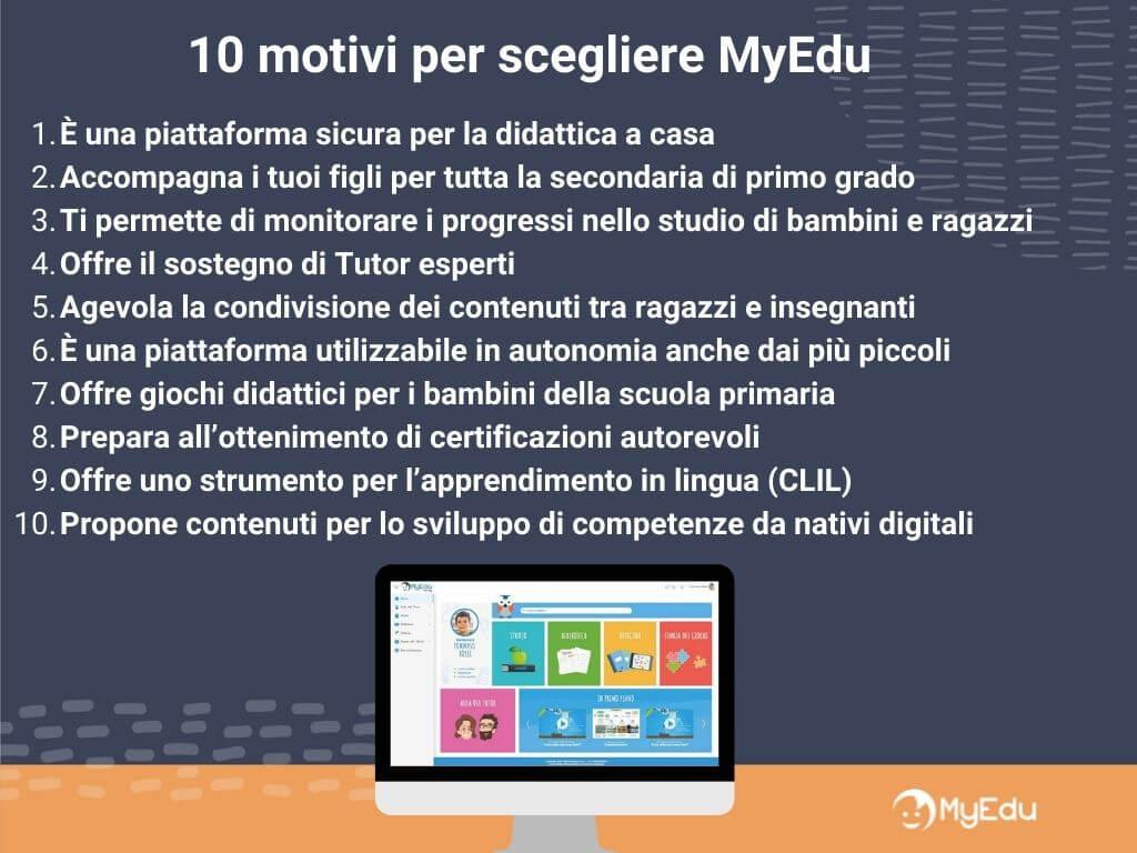 MyEdu_piattaforme digitali per la didattica