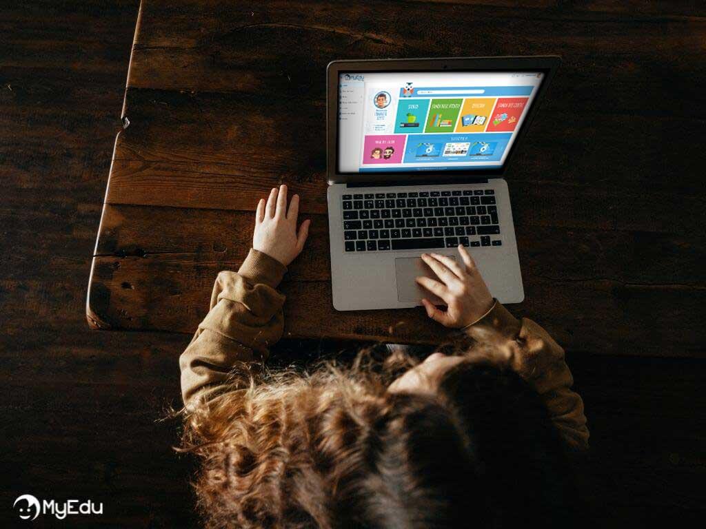 MyEdu_quiz matematica online