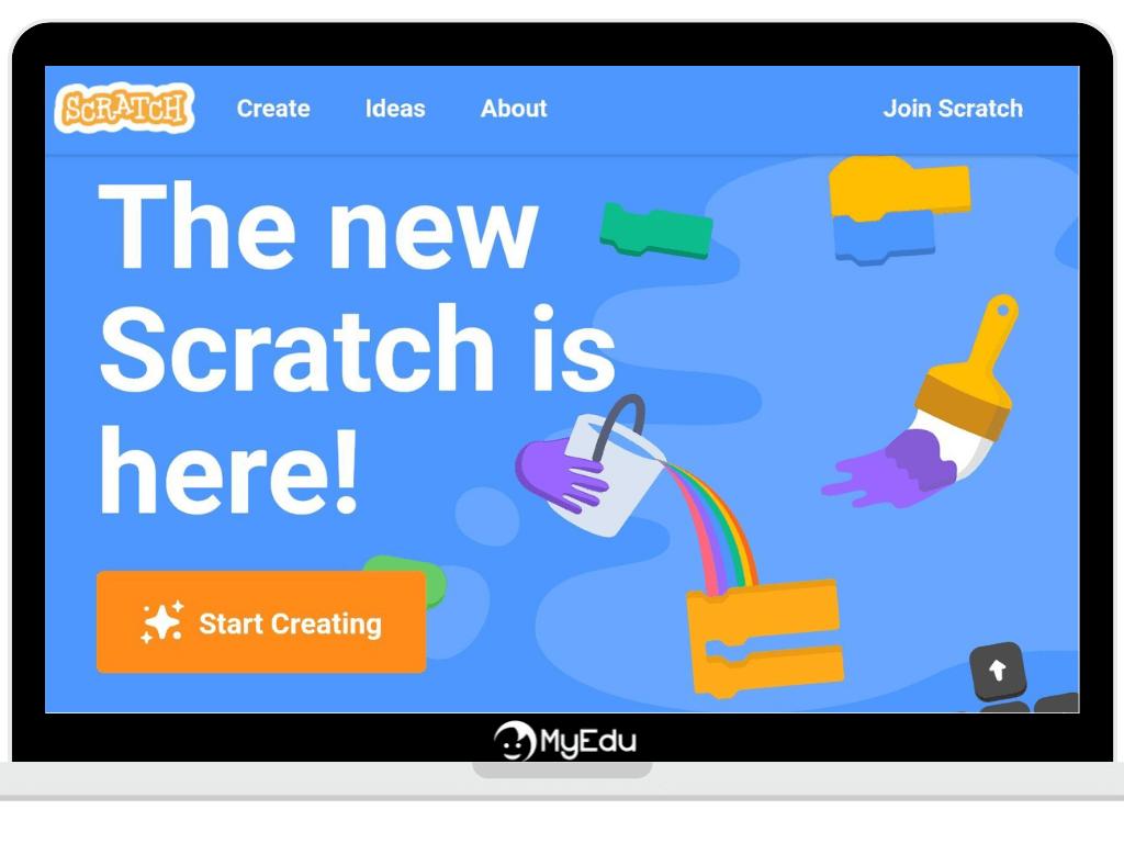 MyEdu_MarcoMarinelli_corso programmare con scratch 3.0