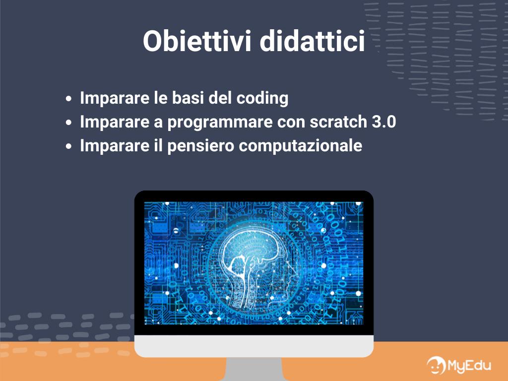 MyEdu_obiettivi didattici_scratch 3.0