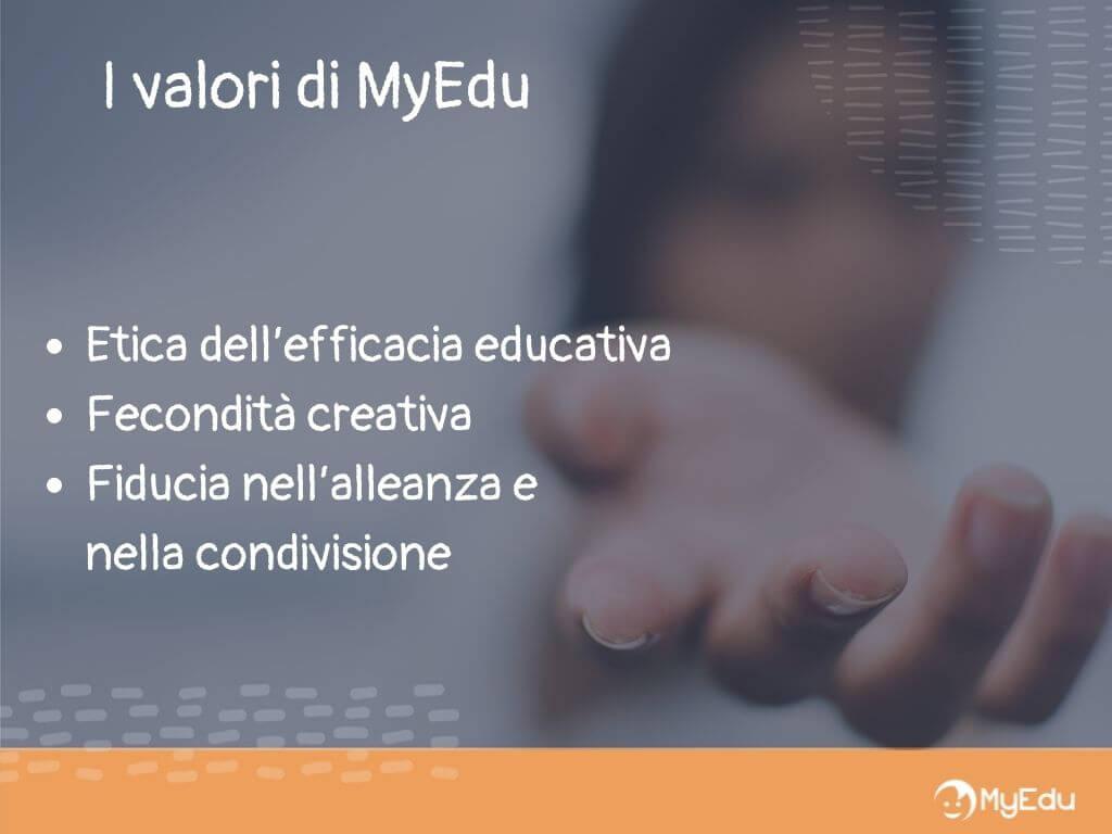 MyEdu_valori_formazione_didattica