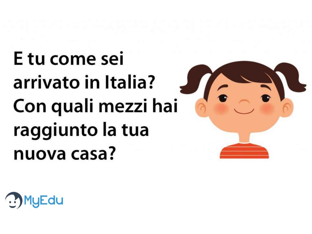 MyEdu_italiano per stranieri