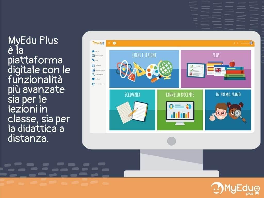 MyEdu_piattaforma_scuola_bilingue