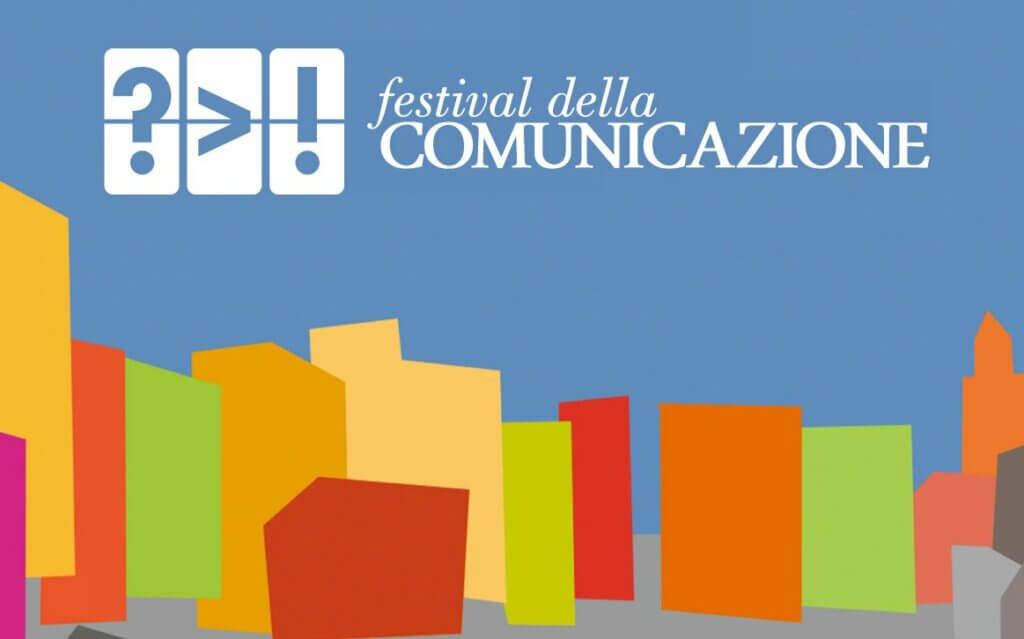 MyEdu al festival della comunicazione di Camogli